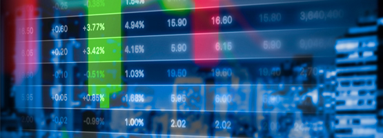 Most common day trading strategies