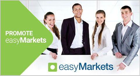 easy markets withdrawal review