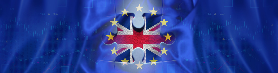 easymarkets-brexit-trading-conditions