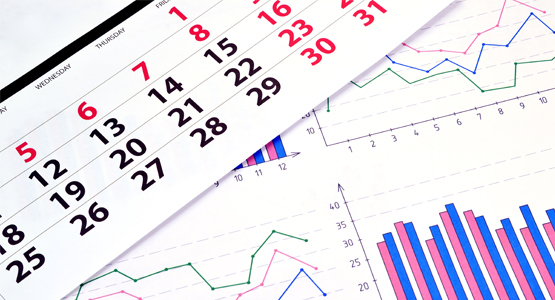 Easy forex financial calendar