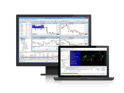 Metatrader 4 Manual Pdf